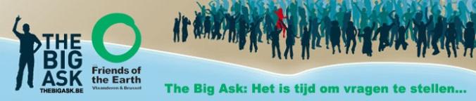 banner1_nl1