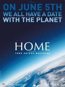 home_web_uk