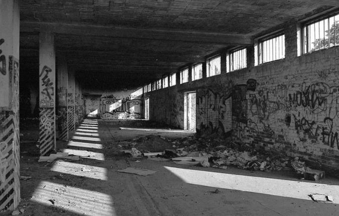 LegionowoMazowieckie_AbandonedPlaces_trekearth